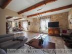 A vendre  Uzes | Réf 3014734633 - Sarl provence cevennes immobilier