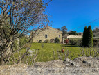 A vendre  Saint Paulet De Caisson | Réf 3014734639 - Botella et fils immobilier prestige