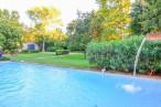 A vendre  Uzes | Réf 3014734640 - Sarl provence cevennes immobilier
