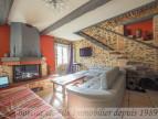 For sale  Saint Ambroix | Réf 3014734642 - Botella et fils immobilier prestige