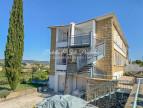 For sale  Bagnols Sur Ceze | Réf 3014734643 - Botella et fils immobilier