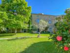 A vendre  Uzes | Réf 3014734645 - Sarl provence cevennes immobilier