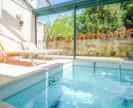 A vendre  Avignon | Réf 3014734651 - Sarl provence cevennes immobilier