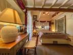 A vendre  Vallon Pont D'arc | Réf 3014734653 - Botella et fils immobilier