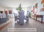 A vendre  Saint Paulet De Caisson | Réf 3014734659 - Sarl provence cevennes immobilier