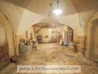 A vendre  Uzes | Réf 3014734660 - Sarl provence cevennes immobilier