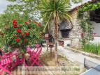 A vendre  Uzes   Réf 3014734661 - Sarl provence cevennes immobilier
