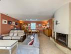 For sale  Uzes | Réf 3014734664 - Botella et fils immobilier