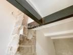 A vendre  Barjac   Réf 3014734666 - Sarl provence cevennes immobilier