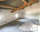 A vendre  Vallon Pont D'arc | Réf 3014734667 - Botella et fils immobilier