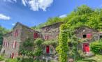 A vendre  Les Vans | Réf 3014734669 - Botella et fils immobilier