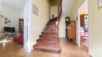 A vendre  Chusclan | Réf 3014734670 - Botella et fils immobilier