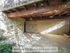 A vendre  Uzes | Réf 3014734671 - Sarl provence cevennes immobilier