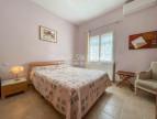 A vendre  Barjac   Réf 3014734672 - Sarl provence cevennes immobilier