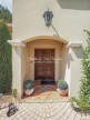 A vendre  Uzes   Réf 3014734673 - Botella et fils immobilier