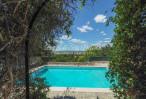 A vendre  Barjac | Réf 3014734674 - Botella et fils immobilier prestige