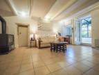 A vendre  Uzes | Réf 3014734675 - Sarl provence cevennes immobilier