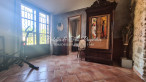 For sale  Uzes | Réf 3014734678 - Botella et fils immobilier prestige