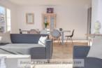 A vendre  Uzes | Réf 3014734680 - Botella et fils immobilier prestige