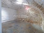 A vendre  Barjac   Réf 3014734683 - Sarl provence cevennes immobilier
