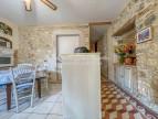 A vendre  Barjac | Réf 3014734684 - Sarl provence cevennes immobilier