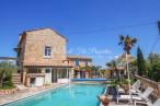 A vendre  Pont Saint Esprit | Réf 3014734685 - Botella et fils immobilier