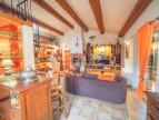 A vendre  Aigueze   Réf 3014734688 - Botella et fils immobilier