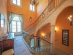 A vendre  Uzes | Réf 3014734689 - Sarl provence cevennes immobilier