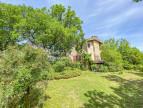 A vendre  Uzes | Réf 3014734690 - Sarl provence cevennes immobilier