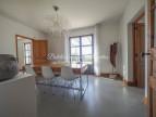 A vendre  Uzes | Réf 3014734693 - Sarl provence cevennes immobilier