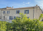 A vendre  Barjac | Réf 3014734695 - Sarl provence cevennes immobilier