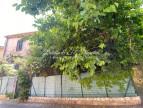 A vendre  Orsan   Réf 3014734705 - Botella et fils immobilier