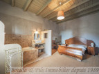 For sale  Uzes | Réf 3014734709 - Botella et fils immobilier prestige
