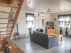 A vendre  Vallon Pont D'arc | Réf 3014734710 - Sarl provence cevennes immobilier
