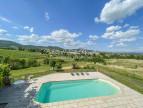 A vendre  Barjac | Réf 3014734711 - Botella et fils immobilier