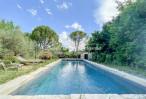 A vendre  Uzes   Réf 3014734718 - Botella et fils immobilier