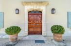 A vendre  Uzes | Réf 3014734723 - Botella et fils immobilier prestige