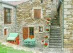 A vendre  Les Vans | Réf 3014734725 - Botella et fils immobilier