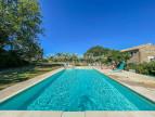 A vendre  Uzes | Réf 3014734726 - Botella et fils immobilier prestige