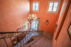 A vendre  Uzes   Réf 3014734729 - Botella et fils immobilier