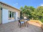 A vendre  Salazac   Réf 3014734730 - Sarl provence cevennes immobilier