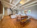 A vendre  Uzes | Réf 3014734732 - Sarl provence cevennes immobilier
