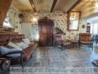 A vendre  Saint Ambroix | Réf 3014734734 - Botella et fils immobilier