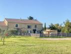 A vendre  Uzes   Réf 3014734737 - Botella et fils immobilier