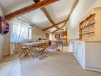 A vendre  Uzes | Réf 3014734741 - Sarl provence cevennes immobilier