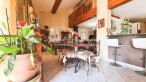 A vendre  Uzes   Réf 3014734742 - Botella et fils immobilier prestige