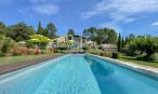 A vendre  Barjac | Réf 3014734744 - Botella et fils immobilier