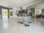 A vendre  Uzes | Réf 3014734747 - Sarl provence cevennes immobilier