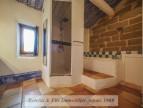 A vendre  Uzes   Réf 3014734748 - Sarl provence cevennes immobilier