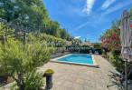 A vendre  Vallon Pont D'arc   Réf 3014734750 - Sarl provence cevennes immobilier